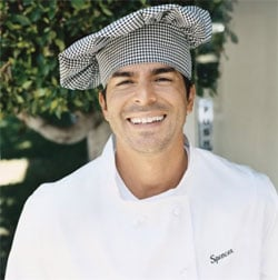 Speak Up: Would You Hire a Personal Chef?