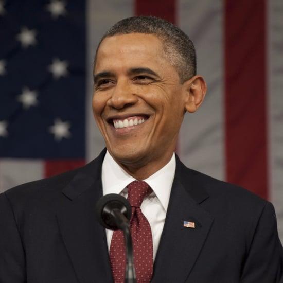 Who Will Obama Nominate to the Supreme Court?