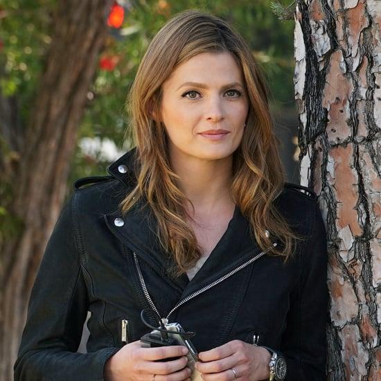 ABC Cancels Castle