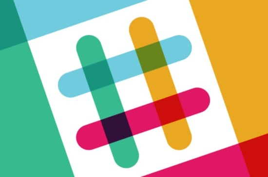 Slack Soups Up Bots To Conquer The Workplace