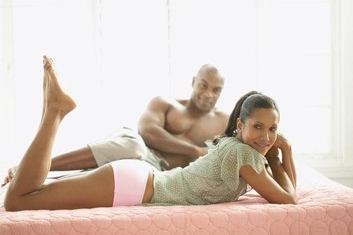 Turn On or Turn Off: Bringing Childlike Behavior to the Bedroom