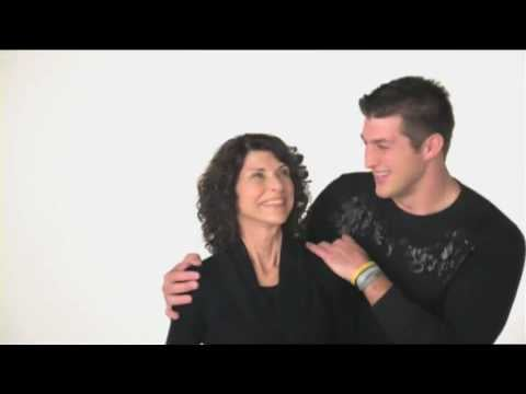 Tim Tebow Super Bowl Commercial For Pro-Life Group Focus on Family