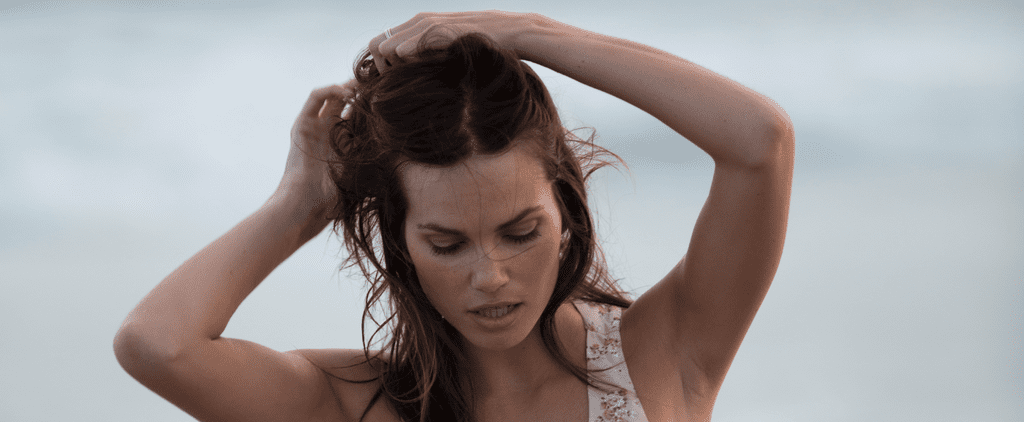 5 Beauty Tools That Will Revolutionise Your Summer Holiday