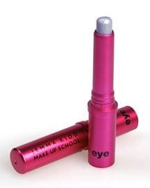 Easy-To-Use Eye Shadow Sticks, Part II