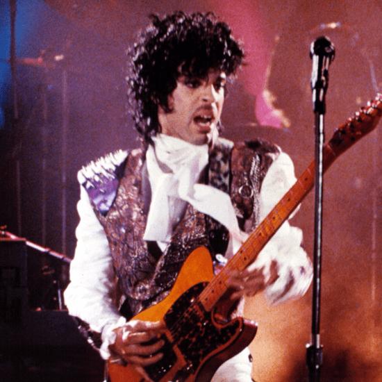 Best Prince Songs