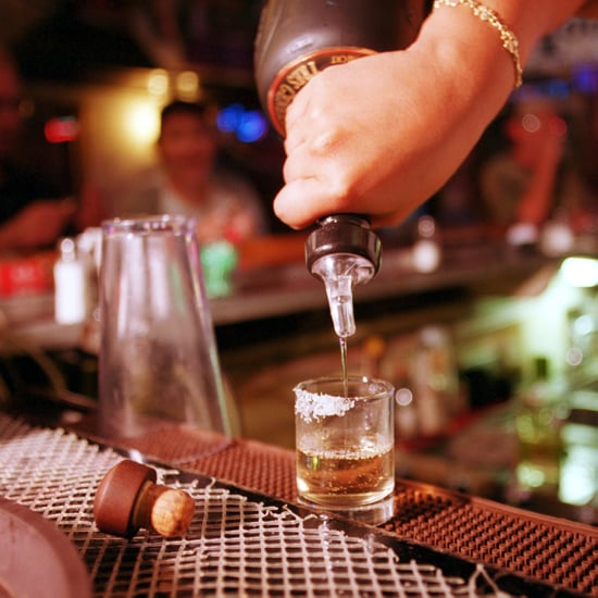 Surprising Tequila Facts