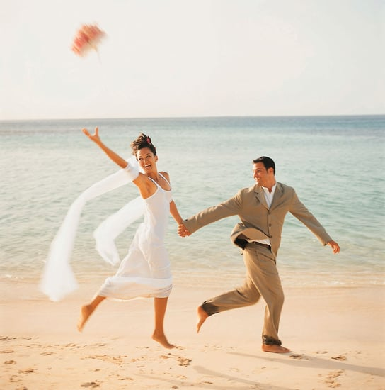 Financial Considerations For Newlyweds