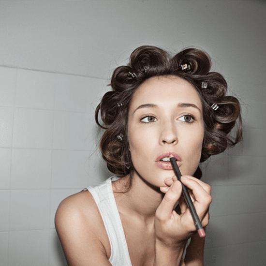 Best Party Beauty Hacks | Video