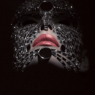Chanel's New Video Is Beautifully Trippy