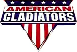 """American Gladiators"" Getting Back in the Ring"