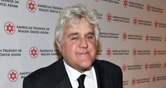 Jay Leno to Return to 'The Tonight Show' As a Guest This Week