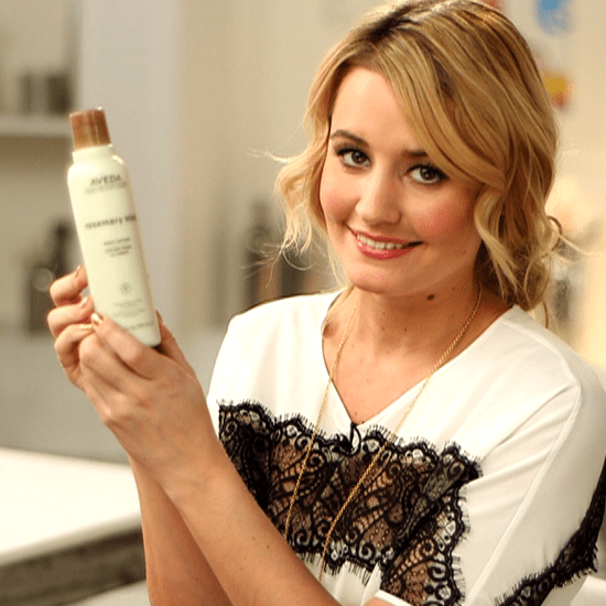 The Best Scented Lotions For Dry Skin