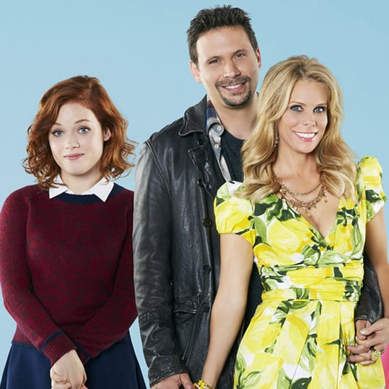 What Shows Have Been Renewed For Fall 2014