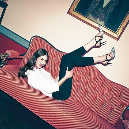 M.Gemi Online Shoe Shopping