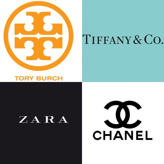Are You Obsessed With Designer Labels?