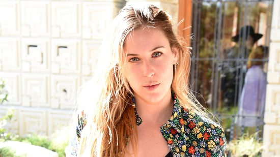 Scout Willis Looks Just Like Mom Demi Moore, Flaunts Fit Bikini Bod on Malibu Beach