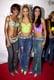Destiny's Child at MTV's Janet Jackson Tribute in 2001