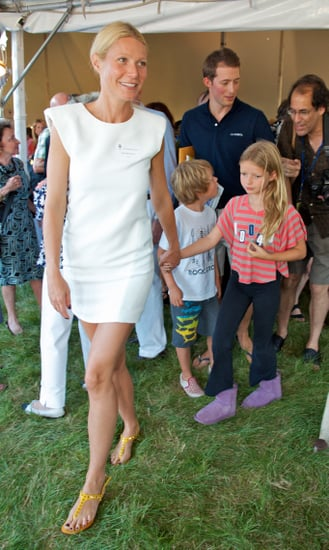 Gwyneth-Paltrow-walked-her-children-Apple-Moses