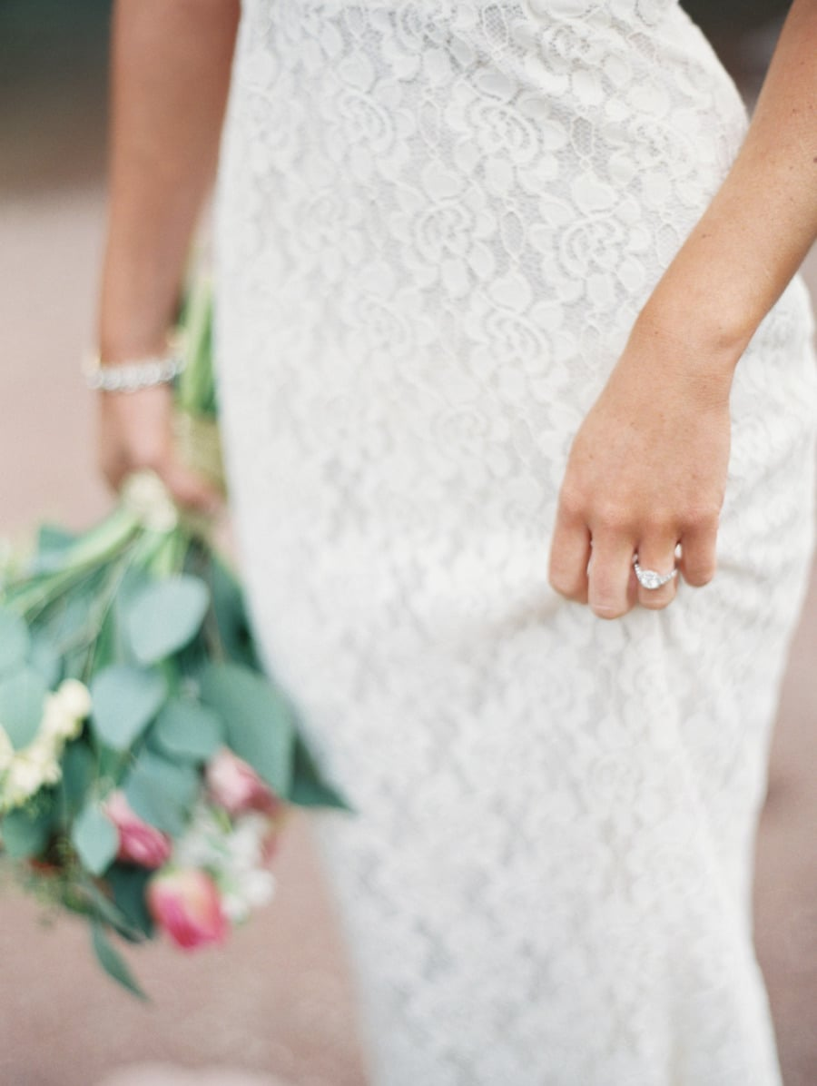 39. Ring With Dress