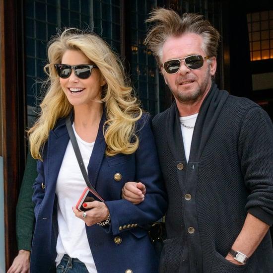 Biggest Celebrity Breakups of 2016