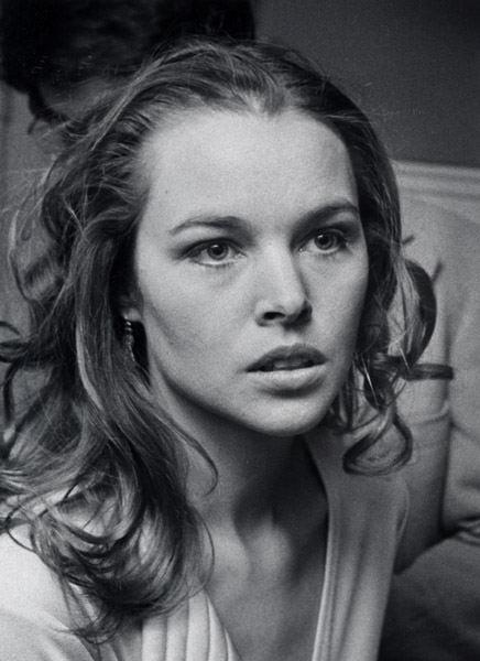 Michelle Phillips Nude Photos 71