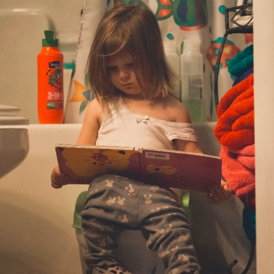 Biggest Potty Training Pitfalls