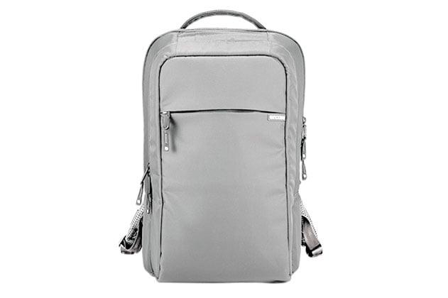 InCase Laptop Backpack