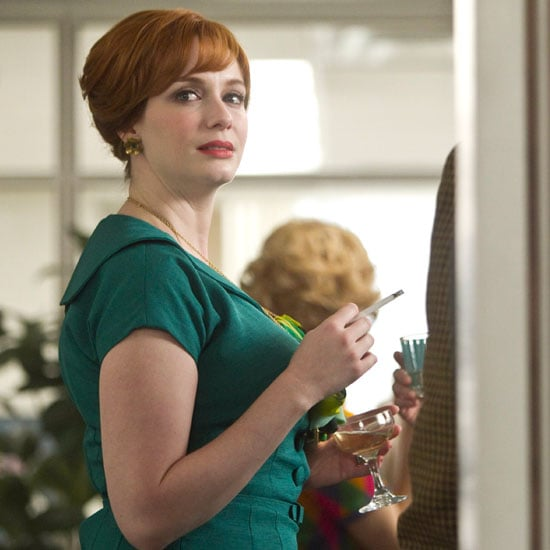 Emmy Predictions in Drama Categories 2012 (Video)
