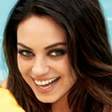 Mila Kunis Agrees to Date With Marine, GQ Interview (Video)