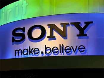 Sony Releasing Gadget to Compete With Apple, Smartphone, PSP, Netbook, eReader Mash-Up