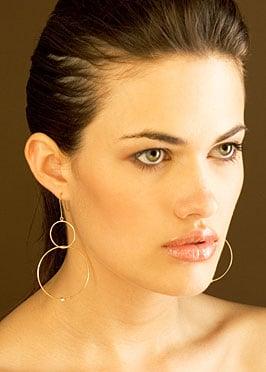 Glitterati: Lana Jewelry