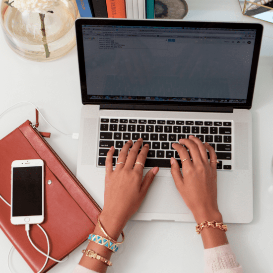 6 Alternatives to Etsy You Haven't Heard of Yet