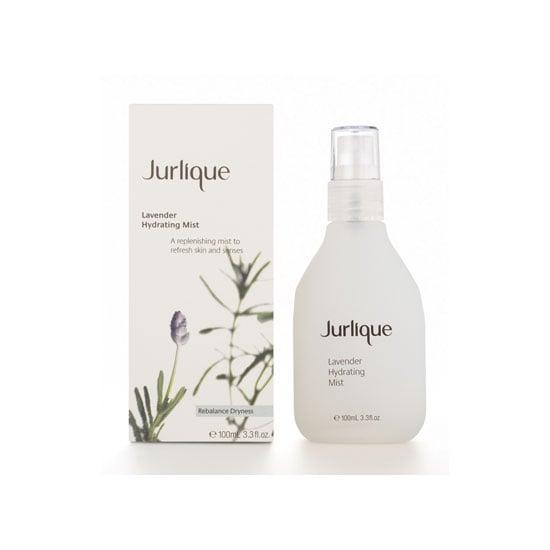 Jurlique Lavender Hydrating Mist, $24
