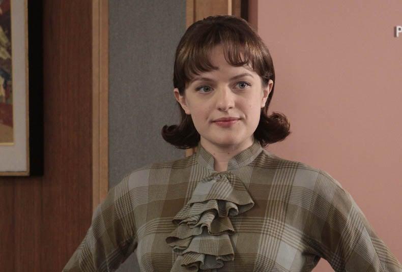 Peggy: Season 3