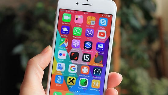 6 Free Versions Of Popular iPhone Apps