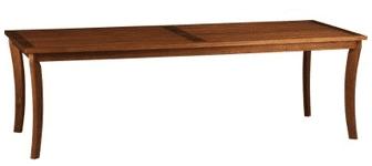 good better best tripod floor lamps popsugar home. Black Bedroom Furniture Sets. Home Design Ideas