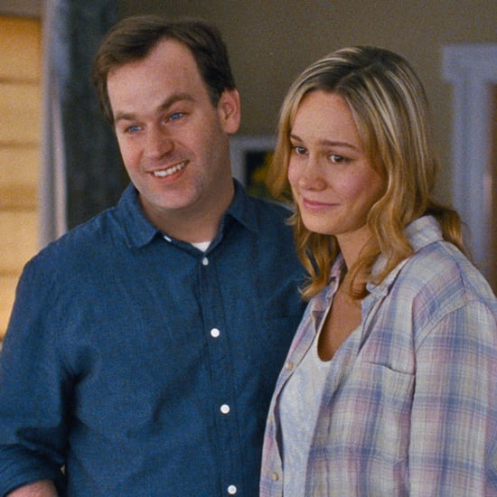 How Many Comedians Are in Trainwreck?