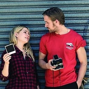 Blue Valentine's Unrealistic Moments