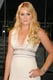 Golden waves were a beautiful look on Lindsey Vonn at the CFDA Fashion Awards.