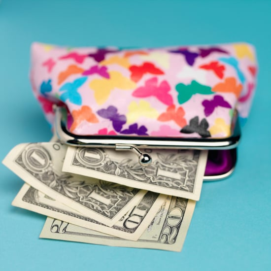 How Much to Reward Someone Who Returns Wallet?
