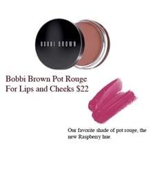 Bobbi Brown New Product