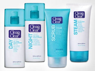 Reader Review: GiggleSugar on Clean & Clear Soft
