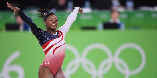 The Adoption-Shaming Of Simone Biles Is Why I Never Open Up About My Own