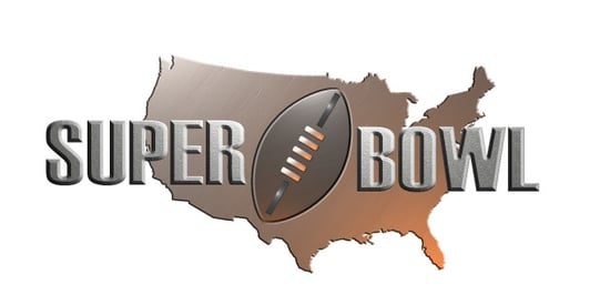 Super Bowl 50: A Milestone Celebration