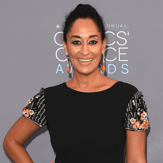 tracee ellis ross tracee ellis ross addresses oscarssowhite in the