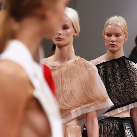 LVMH Takes Minority Stake in J.W. Anderson