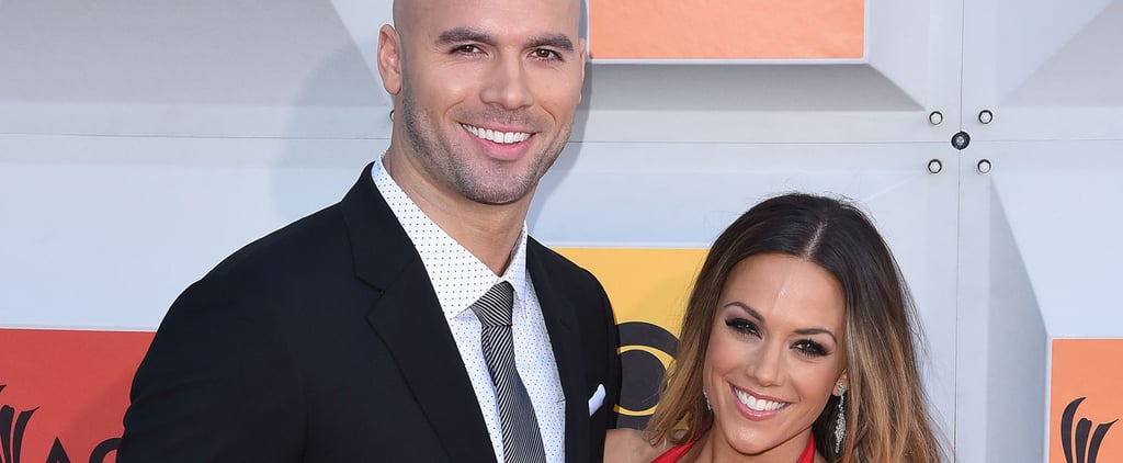 Country Singer Jana Kramer and Mike Caussin Have Split