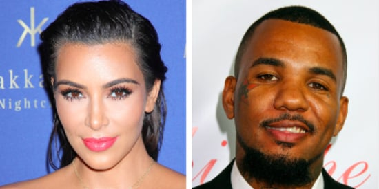 Rapper Claims He's Slept With Kardashians In Obvious Bid For Publicity