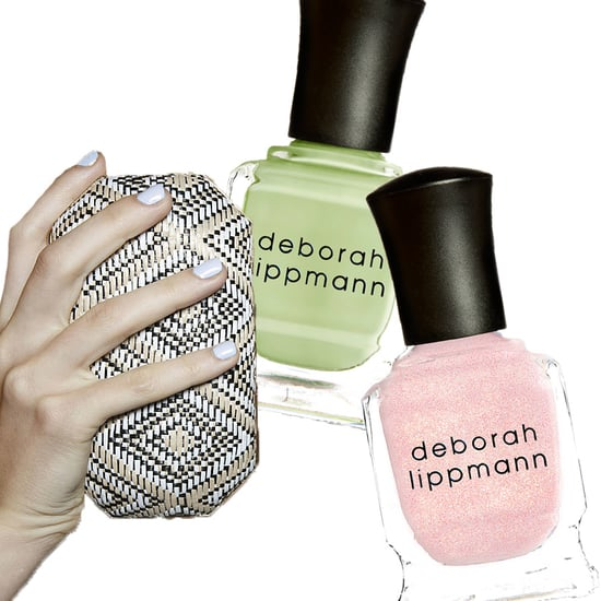 Deborah Lippmann Spring Reveries Nail Polish Collection