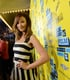 Olivia Wilde attended the 2013 SXSW Music, Film + Interactive Festival in Texas.